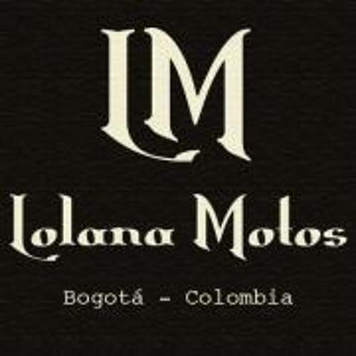 Lolana Motos's avatar
