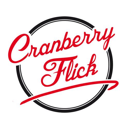 CranberryFlick's avatar