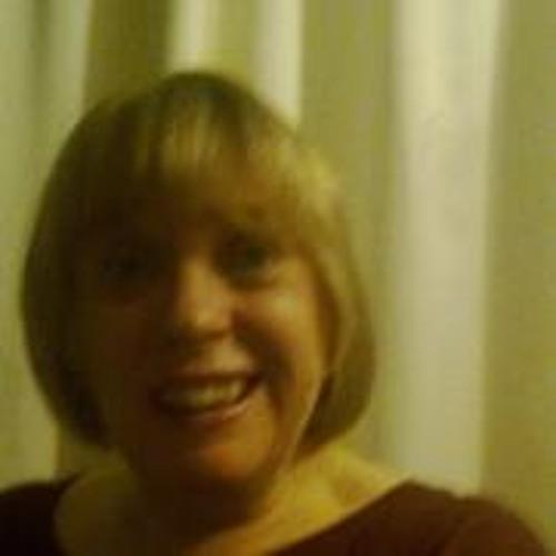 Angela Day 2's avatar