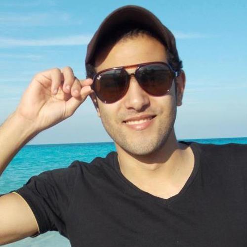Eslam Abdalla 2's avatar