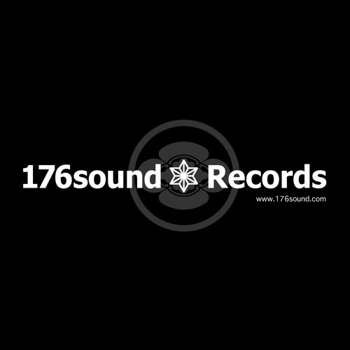 176sound Records's avatar