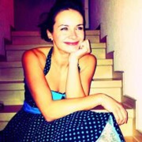 Nicole Viertel's avatar
