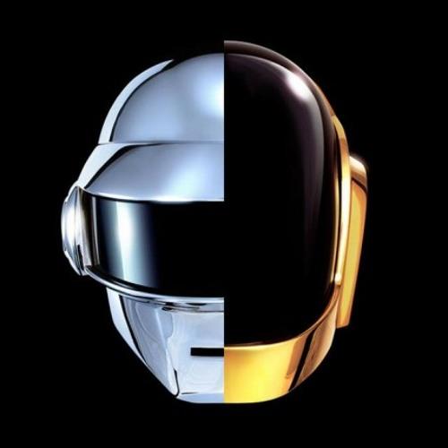 ewghen's avatar