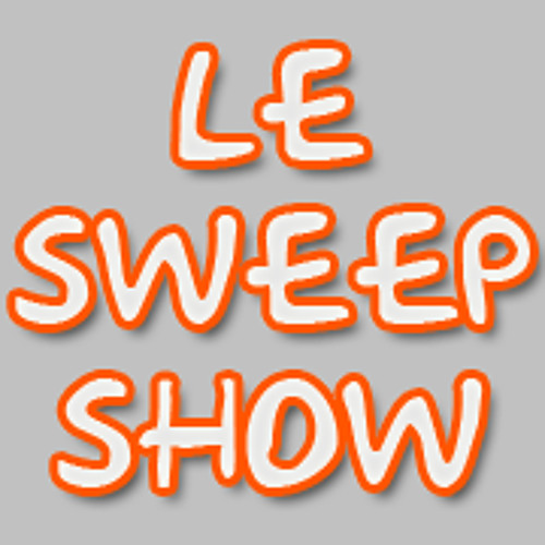 Le Sweep Show's avatar