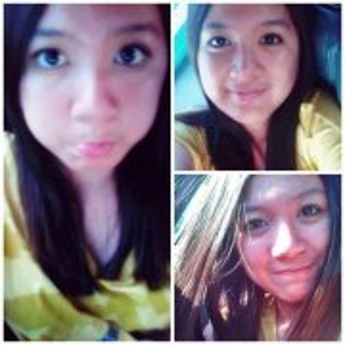 Alicia Mae Dela Cruz's avatar