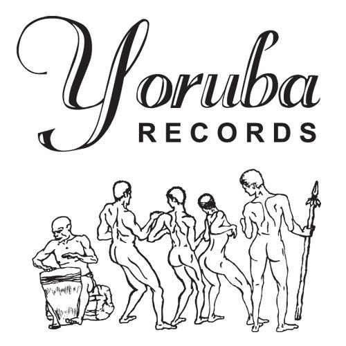 Yoruba Records's avatar