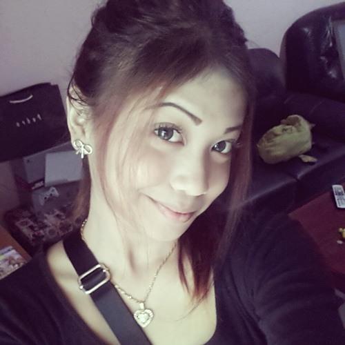 lissaluv's avatar
