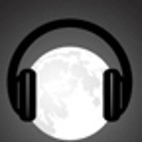 AmarEntertainment's avatar