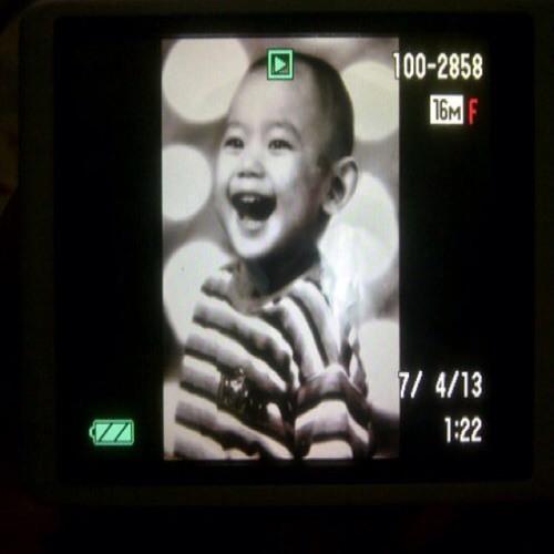 Iqbal_1206's avatar