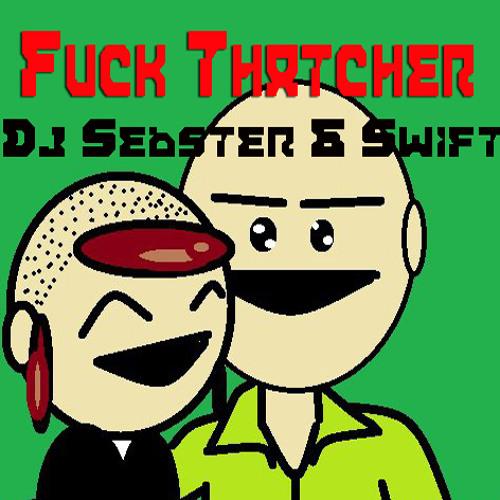 DJ Swifty & Sebster's avatar