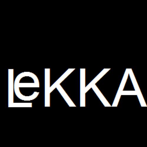 LEKKA's avatar
