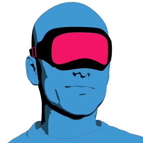 lunagarden's avatar