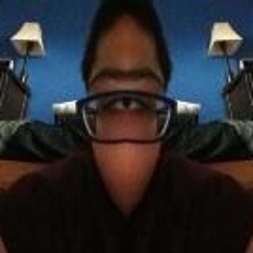 Paul Silva 6's avatar