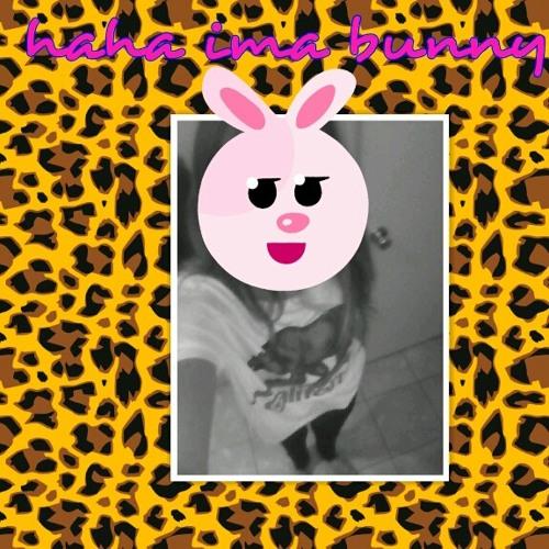 hellokittyloverthoe's avatar