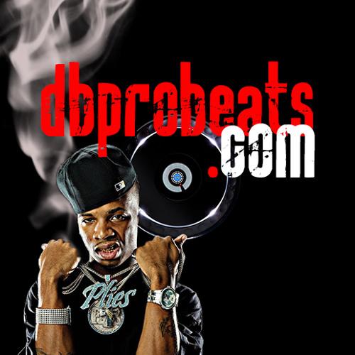 dbprobeats's avatar