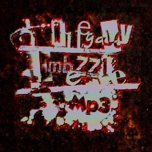 IllegallyEmbezzleMp3's avatar
