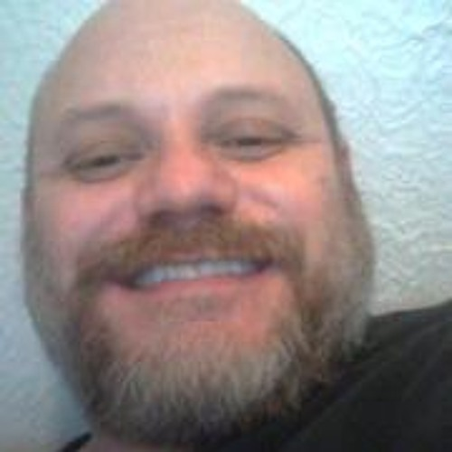 Keith Morrison 2's avatar