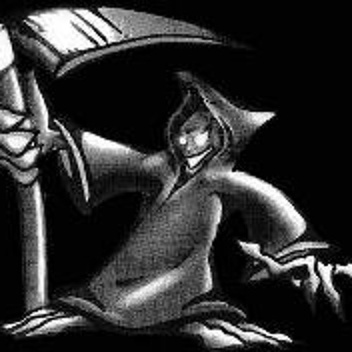 sounds_world's avatar