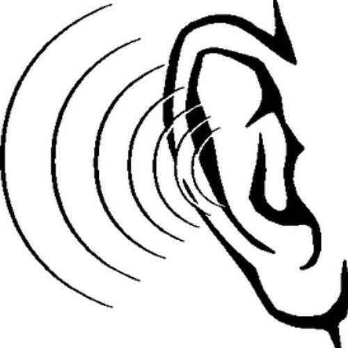 Akustisches Glück's avatar