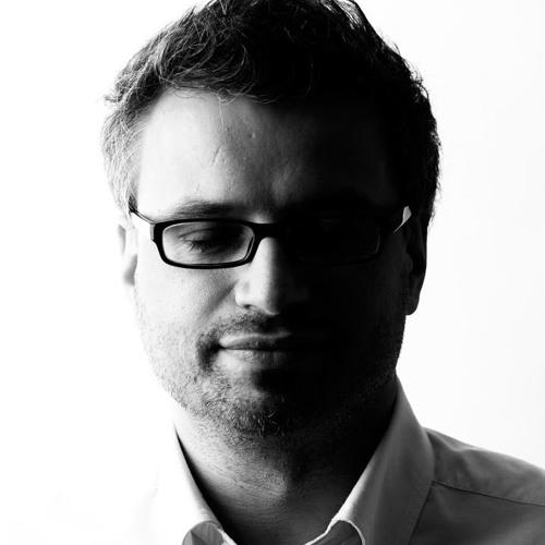Piotr_Klimek's avatar