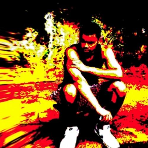 Kamdem Smoke's avatar