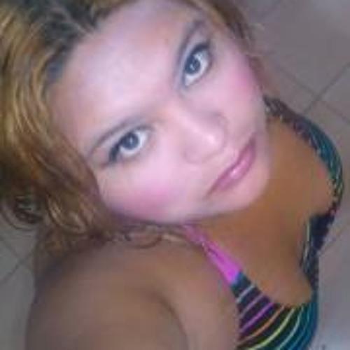Princessita Emoxa's avatar