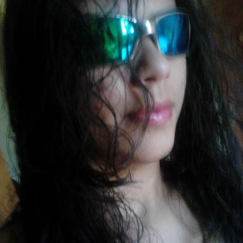 user612689380's avatar