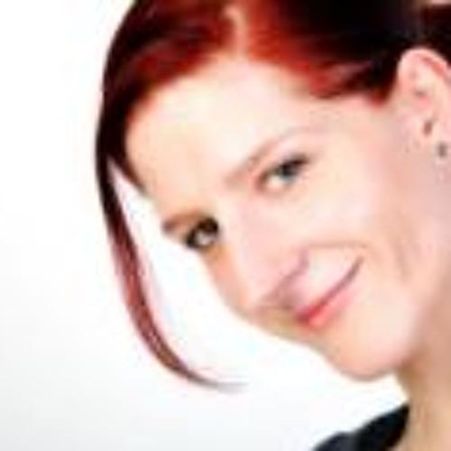 Eisert Jana's avatar