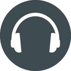 NPR Generation Listen
