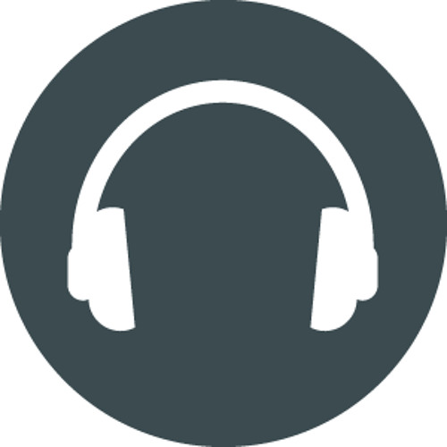 NPR Generation Listen's avatar