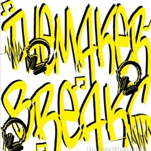 tHeMakerBreaks-Sound's avatar