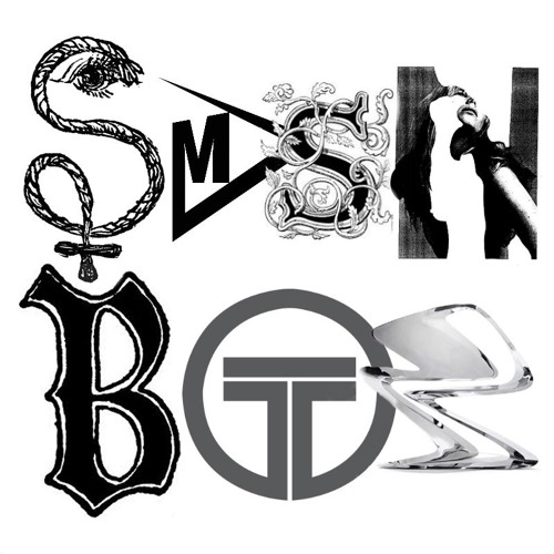SMsnBTz's avatar
