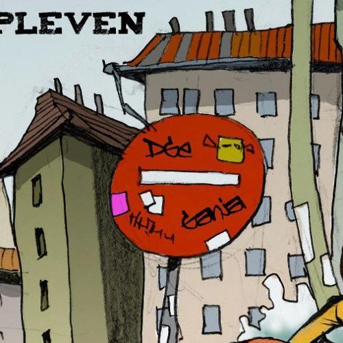 Pierre Lefterov's avatar