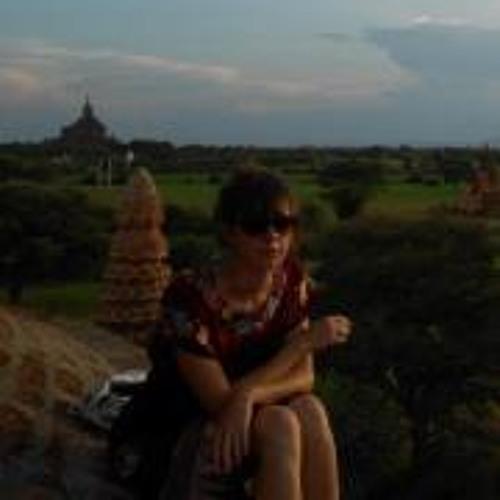 Gunda von Toerne's avatar