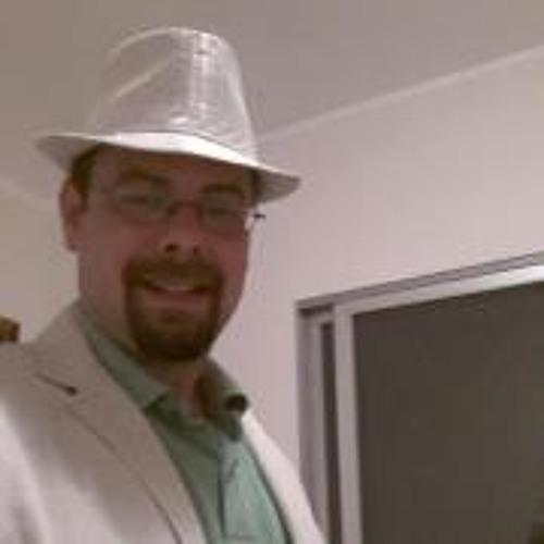 Henrique Lleras's avatar