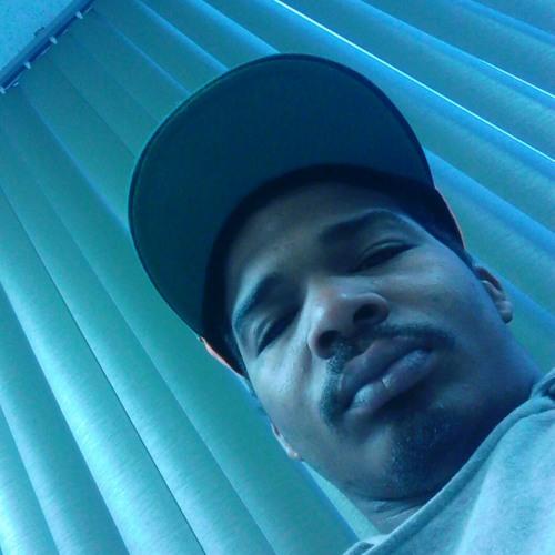user410282989's avatar
