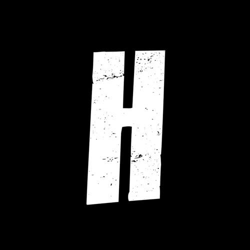 HUDSON [hudsonmusic.be]'s avatar