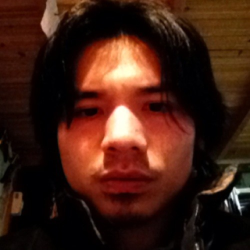 lehualehua's avatar