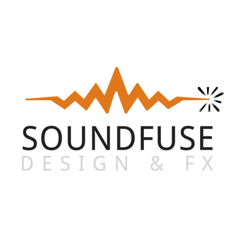 SoundFuse's avatar