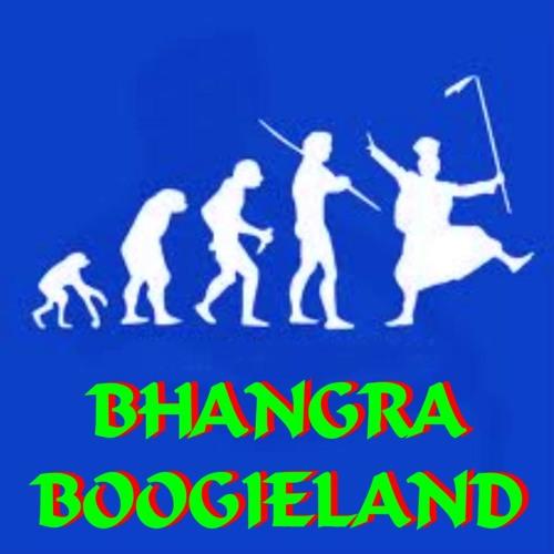 BHANGRABOOGIELAND's avatar