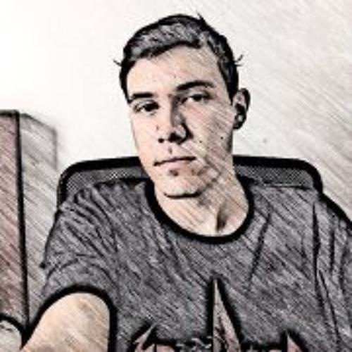 Bruno Sc's avatar