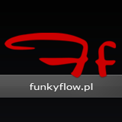 Funky Flow Production's avatar