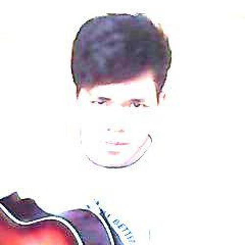 hervin17's avatar
