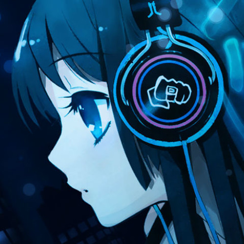 ★ HD MuZiK ★'s avatar