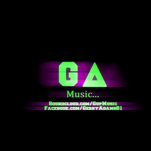 G∆ Music's avatar