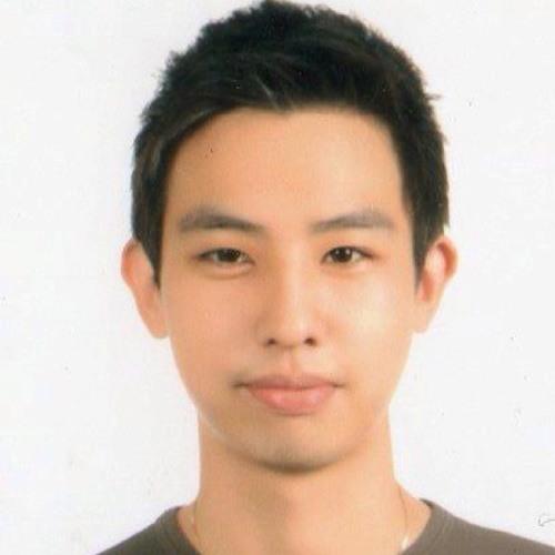 Mongsta's avatar