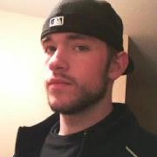 Tim Heilman's avatar