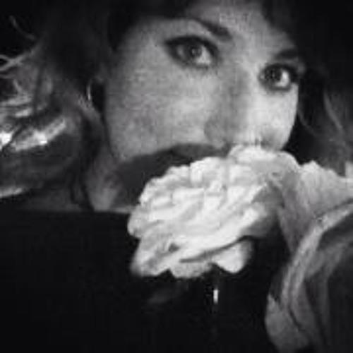 Kathleen Rose 1's avatar