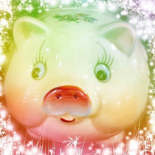 Mr Puk's avatar