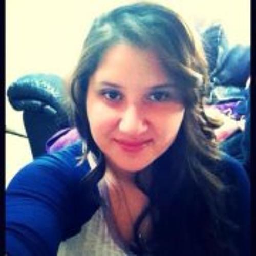 Rose Garcia 5's avatar